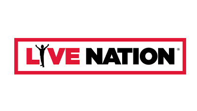 sponsors - Live Nation.jpg