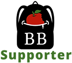 BB Brigadier- supporter_500px.png