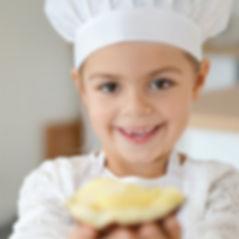 Cooking Camp Girl.jpg