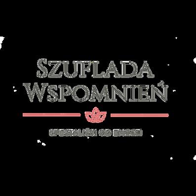 logo kwadrat bez tła.jpg.png
