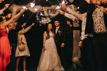 ślub Natalia i Kamil (374).JPG