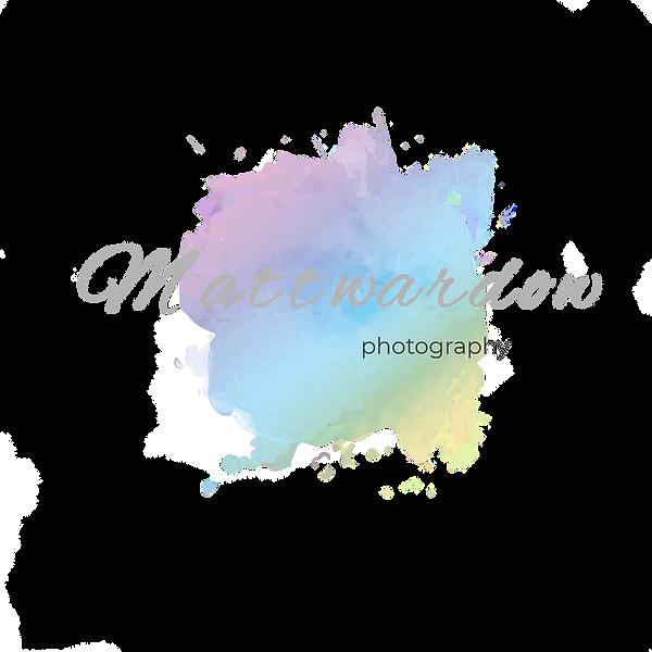 mattwardow logo.png