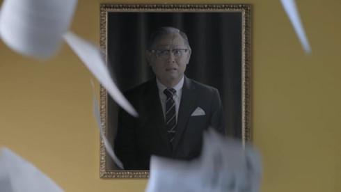 Etiqa | CEO