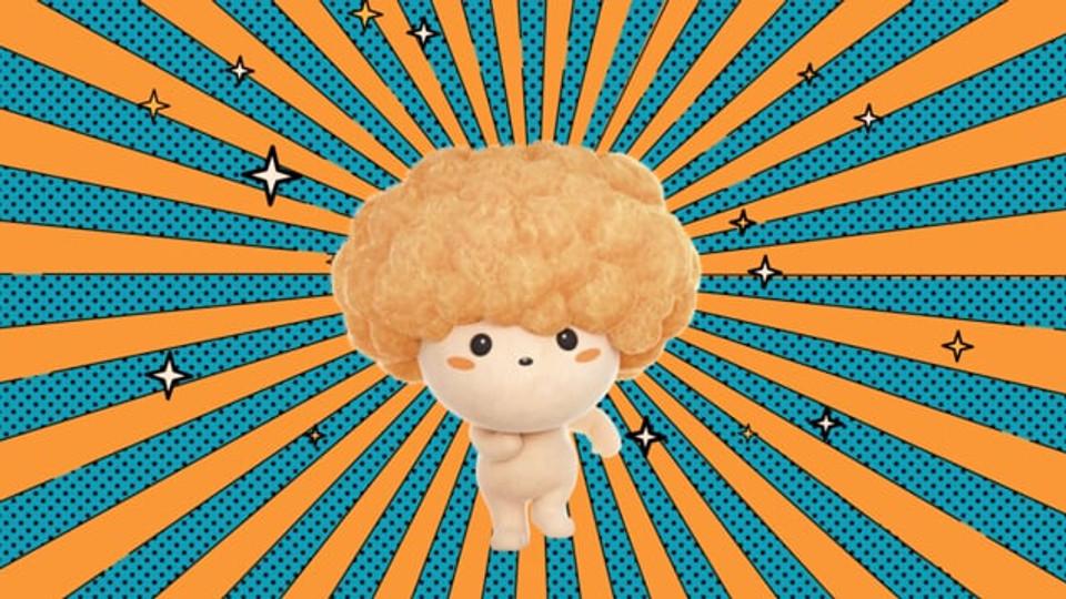 BreadTalk Animation