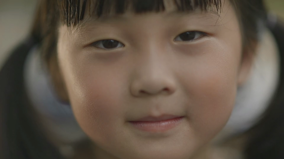 SAYANG SEMBAWANG - KIDS VERSION