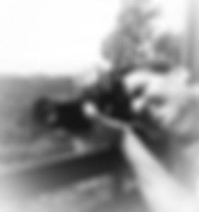 foto-2-281x300_edited.jpg
