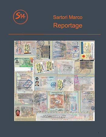 ReportageMarcoSartori_Pagina_03.jpg