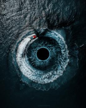 Eye-Sink