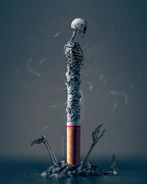 smoke+skull+2.jpg
