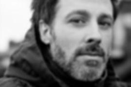 Birger Frehse, Schauspieler