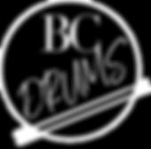 BC_logo_rev.v.png