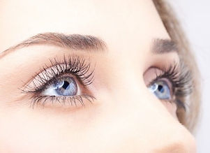close-up-of-womans-face-after-lash-lifts.jpg
