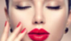semi-permanent-makeup.jpg