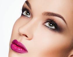 cosmetic-surgery-41_edited_edited.jpg