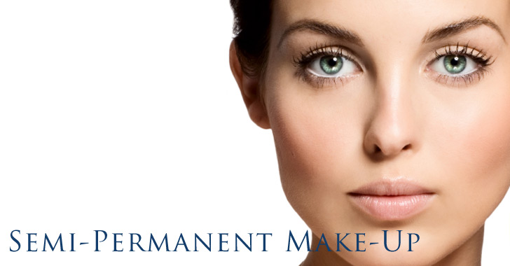 semi-permanent-make-up-3.jpg