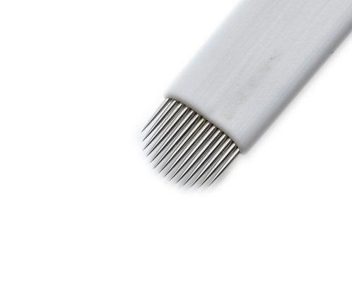 14 Pin U Blade 50 Pack