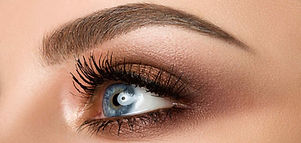 embroidery-brows-Microblading-Toronto-best-Microblading-toronto-yorkville-Microblading-eyebrow-thin-