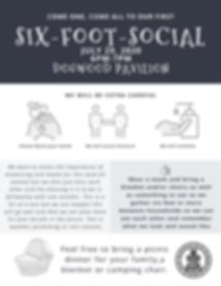 SixfoodSocial.png