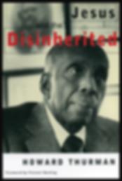 Disinherted.png
