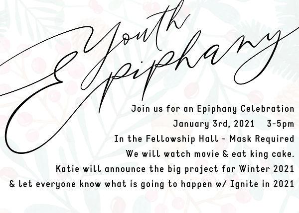 Youth Epiphany.jpg