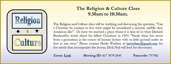 Religion Culture.png