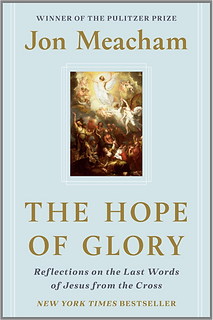 Hope of Glory book.png