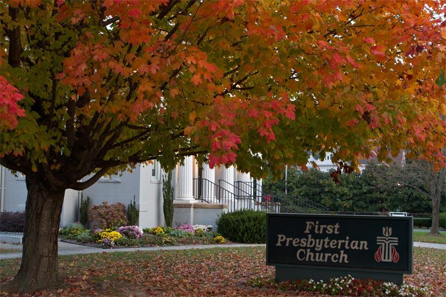 Church 2A.jpg
