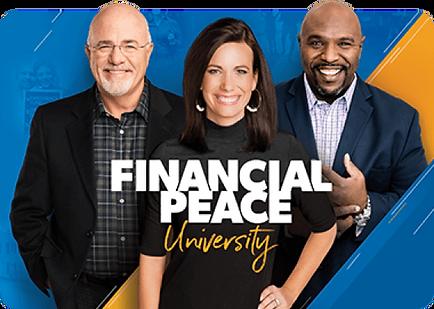 Finacial Peace U.png