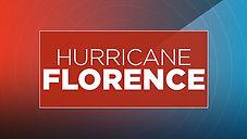 florence_hurricane970x546jpg (1).jpg