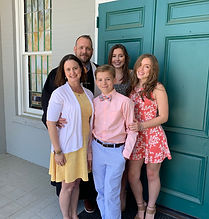 McLaughlin Family Photo 2019.jpeg.jpg