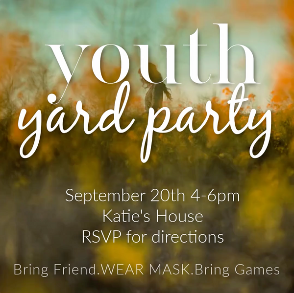 Youth yard party.png