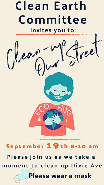Clean Earth Street Clean.jpg