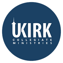 UKIRK_COLLEGIATE_Logo.png