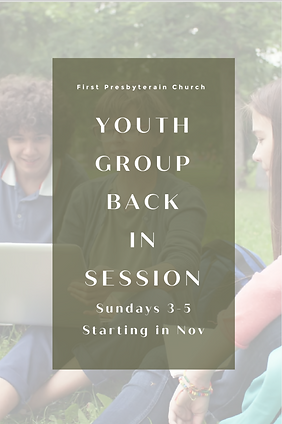 Youth in Session Nov..png