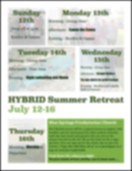 summer retreat.png