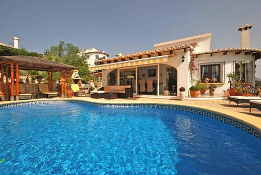 WS MenR villa 2.jpg