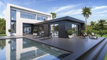 moderne villa 03.jpg