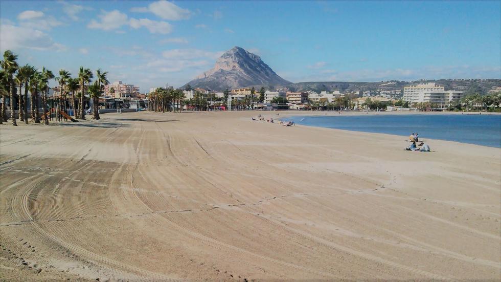 Foto-strand-Arenal-Javea-HD.webp