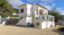 traditionele villa 03.jpg
