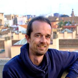 portret Nick.jpg