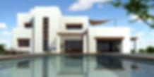ibiza villa 01.jpg