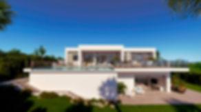 WS MenR villa 6_edited.jpg