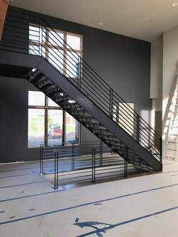Stair Deisgn