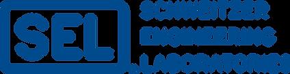 Sel-insaat-Logo-1-8377.png