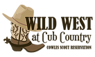 INLAND NW COUNCIL-Cub Country Logo.png