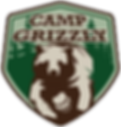 Grizzly Logo transparent.png