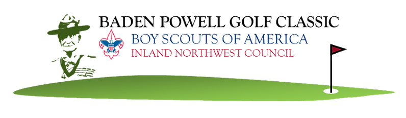 Baden Powell Golf Classic INWC tp.png