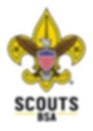 Scouts-BSA_Clean_rgb.jpg