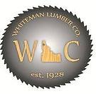 Whiteman Lumber co logo.jpg