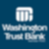 washington-trust-logo.png